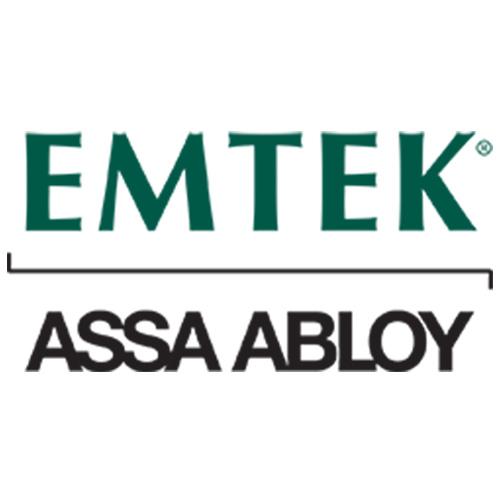Emtek Hardware Logo