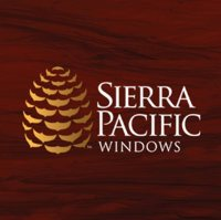Sierra Pacific Windows Doors Logo